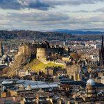 5 Aside: Planning A Scotland Golf Trip