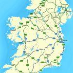 5 Aside: Planning An Ireland Golf Trip